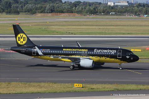 Der flughafen düsseldorf (dus) wird täglich von bis zu 70.000 fluggästen frequentiert. Düsseldorf Airport .... Foto & Bild | airbus, flughafen ...