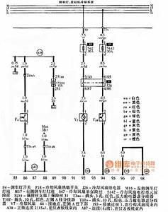 Index 1078 - Circuit Diagram