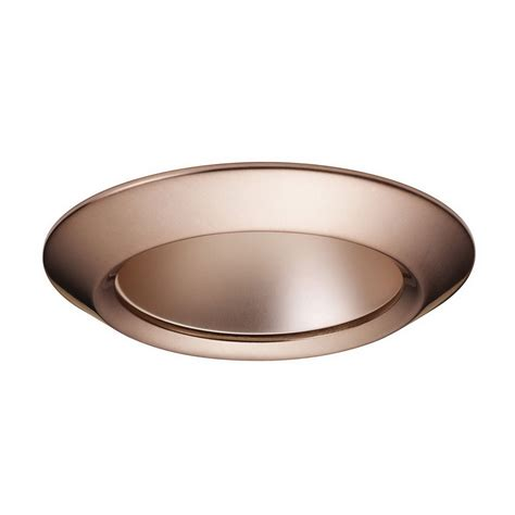 which recessed lights are best recessed lighting tips decosee com