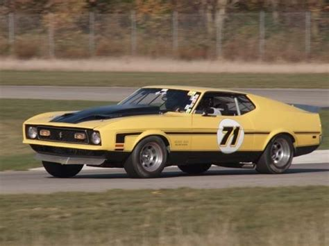 1971 73 mustang pictures mustang forums at stangnet