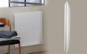 Quel Chauffage Electrique Choisir : radiateur chaleur douce comparatif radiateur chaleur ~ Melissatoandfro.com Idées de Décoration