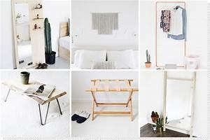 Nos DIY Dco Prfrs Dcoration Chambre Dcoration