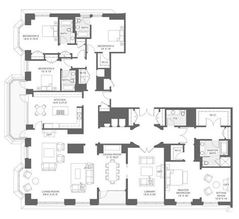 images  deck plans  floor plans