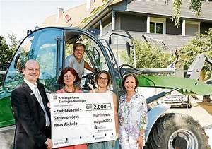 Haus Für 2000 Euro Kaufen : n rtinger zeitung 2000 euro f r haus aichele ~ Lizthompson.info Haus und Dekorationen