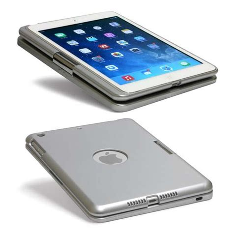 bluetooth keyboard ipad case
