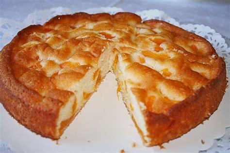 Mandarinen Joghurt Kuchen Rezepte