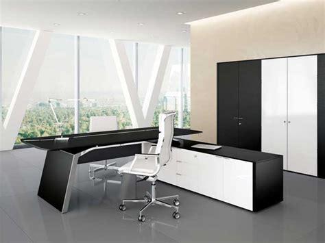 bureau de direction design bureaux de direction bois loops i bureau