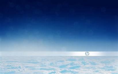 Hp Wallpapers Clouds Pixelstalk 2560 1600