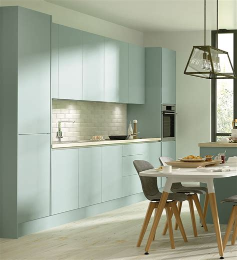 homebase kitchen furniture want your kitchen book your appointment today for a