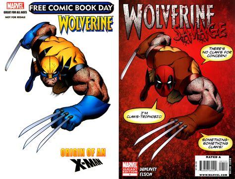 Wolverine Comic Book Quotes. Quotesgram