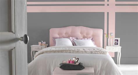 castorama peinture chambre gris et un duo de charme un gris building pour la