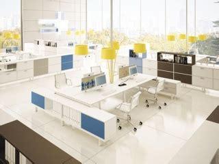 Ufficio Operativo - sistemi arredo ufficio luoni sistem