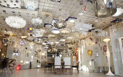 lighting stores  toronto jamie sarner