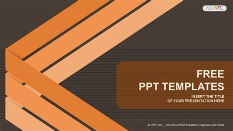 abstract background  lines powerpoint templates