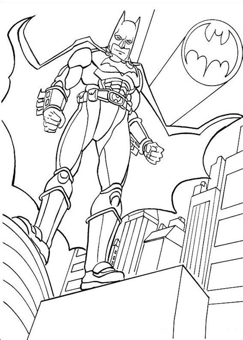 coloring pages batman batman coloring pages 35 free printable for