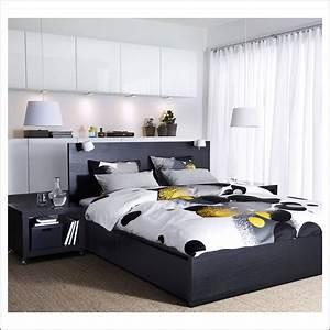 Ikea Malm Bett 180x200 Anleitung : ikea bett malm anleitung betten house und dekor ~ Watch28wear.com Haus und Dekorationen