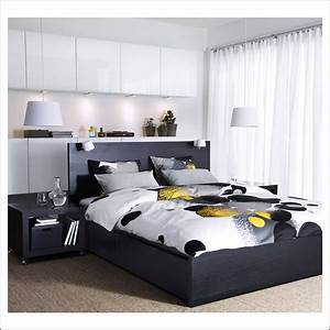 Ikea Betten Kinder : ikea bett malm anleitung betten house und dekor galerie p6aomvazrn ~ Orissabook.com Haus und Dekorationen