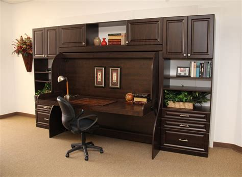 Desk For Bed by Desk Beds In Jacksonville St Johns Fl More Space Place