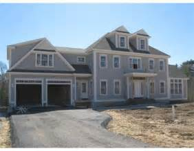 surprisingly house plans with attached garage move master garage addition