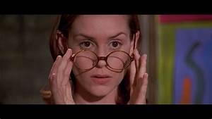 Miss Honey - Matilda (1996)   Screenshots   Pinterest