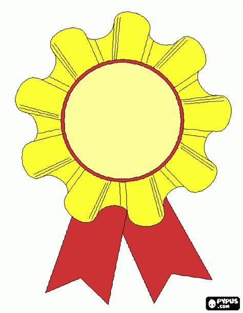what is the color of ausmalbilder medaille medaille zum ausdrucken