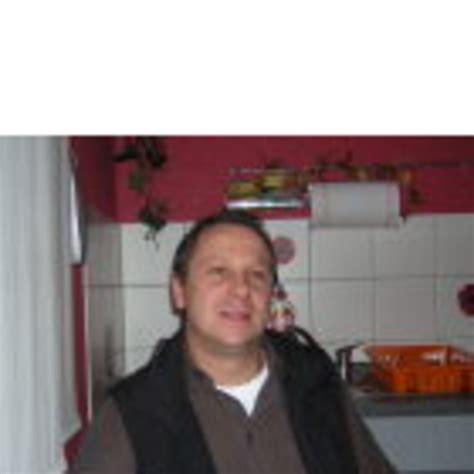 Einrichtungsberatung Stuttgart by Thorsten Dowideit Einrichtungsberater H 246 Ffner Xing