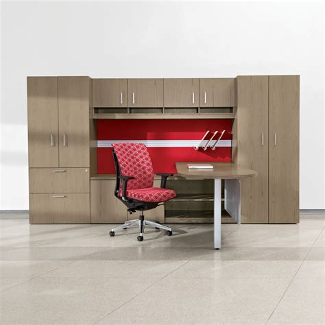 Lufton By Global Furniture Fmi Systems