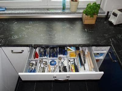 Fliesenspiegel Tafel by Budget K 252 Che Ein Mix Aus Alt Und Neu Ikea