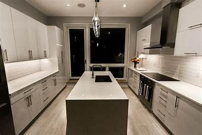 Modern Kitchens Kitchen Traditional