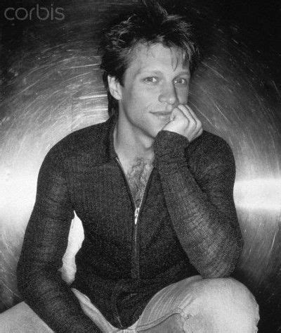 Best Images About Bon Jovi Pinterest