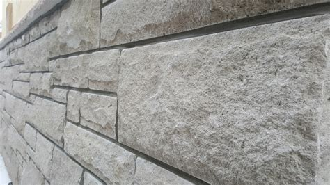 Exterior Stone Refacing Masonry Contractor  We Will Help