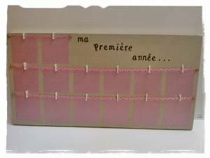Tableau Pele Mele Photo : tableau p le m le pour une naissance cultura ~ Teatrodelosmanantiales.com Idées de Décoration