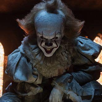 clown association blames   giving clowns  bad rap