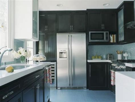 cabinets  kitchen gray kitchen cabinets