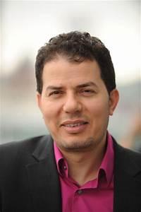 Hamed Abdel Samad Connie : wie ffentlich ist die politik der zukunft diskussion ~ Watch28wear.com Haus und Dekorationen