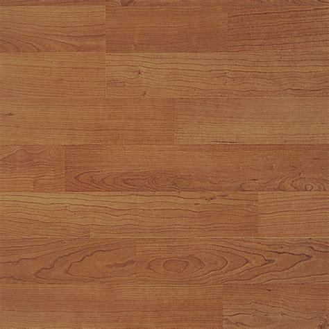 laminate wood flooring brands fresh wood laminate flooring brands 273