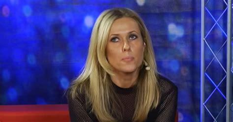 TV dīva Jana Duļevska: Tas priekš manis bija aizkustinošs ...