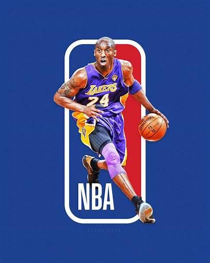 Nba Kobe Bryant Sign Change Petition Million