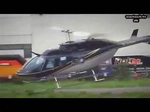 Helicopter Crash! ( Helicopter Crash ) - YouTube