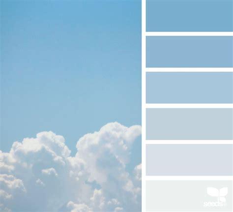 resultado de imagem para baby blue color palette colors