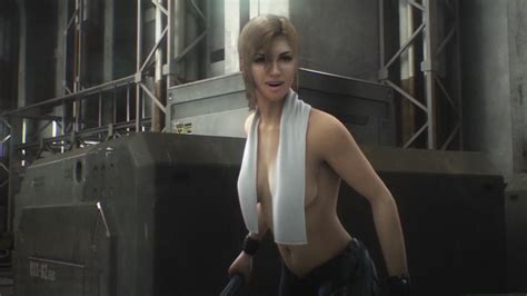starship troopers invasion screenshot   blacklisted