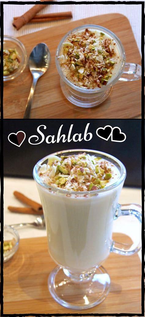 cuisine ramadan best 25 ramadan recipes ideas on healthy