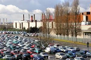 Citroen Rennes Nord : construction automobile les d ficits de la france automobile ~ Gottalentnigeria.com Avis de Voitures