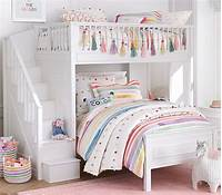 Pottery Barn Kids Bed - Home Design Ideas