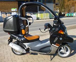 Bmw Roller Preis : bmw c1 200 executive roller scooter 6870 bezau ~ Kayakingforconservation.com Haus und Dekorationen