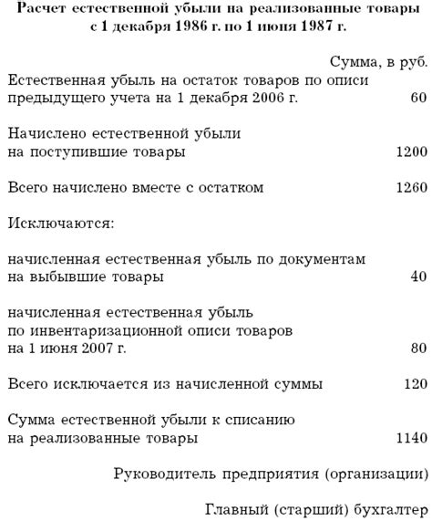 Таблицы для расчета и обоснования нормативов технологических потерь при передаче тепловой энергии. Сводные данные по нормативам.