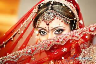 indian wedding 30 most beautiful indian wedding photography exles