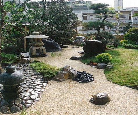 home garden design ideas japanese garden design ideas