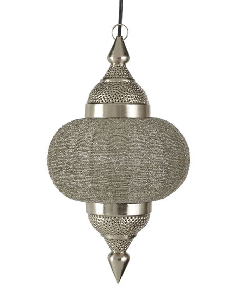 indian inspired light fixtures indian inspired manak pendant light from horchow buy