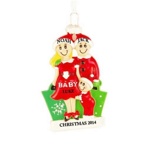 28 best expecting christmas ornament items similar to